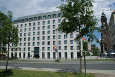 Hotel photos Holiday Inn Express Dresden City Centre 3*