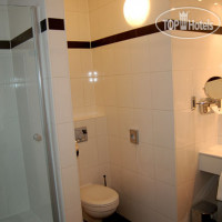 Фото отеля Clarion Collection Hotel Frankfurt City 4*