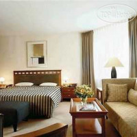 Фото отеля Main Plaza Althoff Residences 4*