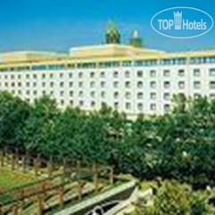 Отель владивосток с массажем эротика — photo 4