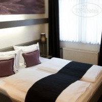 Фото отеля Grand City Central Hotel Berlin Airport 3*
