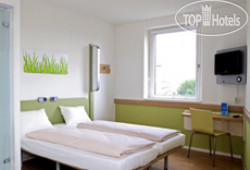 Etap Hotel Berlin Alexanderplatz No Category