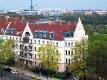 ����������� ����� Novum Hotel Kronprinz Berlin (ex.Romantik Hotel Kronprinz Berlin)