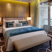 Фото отеля Waldorf Astoria Berlin 5*
