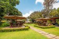 Фото Arusha Coffee Lodge by Elewana 5* / Танзания / Аруша