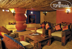 Serengeti Sopa Lodge 4*