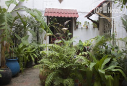 Malindi Guest House No Category
