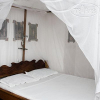 Фото отеля Malindi Guest House No Category