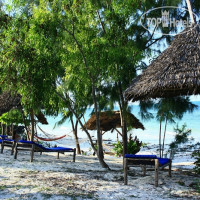 Фото отеля Mbuyuni Beach Village 2*
