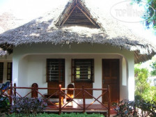 Фото отеля Langi Langi Beach Bungalows 3*