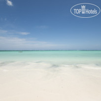 Dream of Zanzibar 5* - Фото отеля