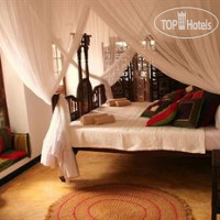 Фото отеля The Swahili House 3*