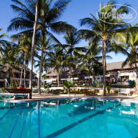 Фото отеля Paradise Beach Resort 4*
