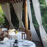 Фото отеля Next Paradise Boutique Resort 4*