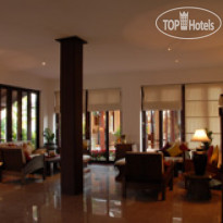 Фото отеля Green Park Boutique Hotel 5*