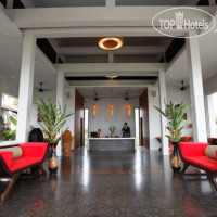 Фото отеля Luang Prabang View Resort 5*