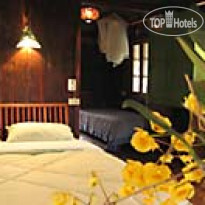 ���� ����� Nam Khan Villas Resort 3* � ����� �������, ����
