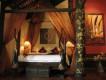 фотогалерея отеля Ramayana