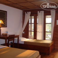 Фото отеля Thavonsouk Hotels & Resorts 3*
