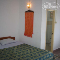 Фото отеля Babylon Guest House 2*