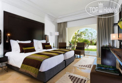 Movenpick Hotel Gammarth 5*