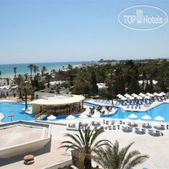 Royal Lido Resort & Spa 4*