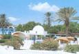 фотогалерея отеля Riadh Club