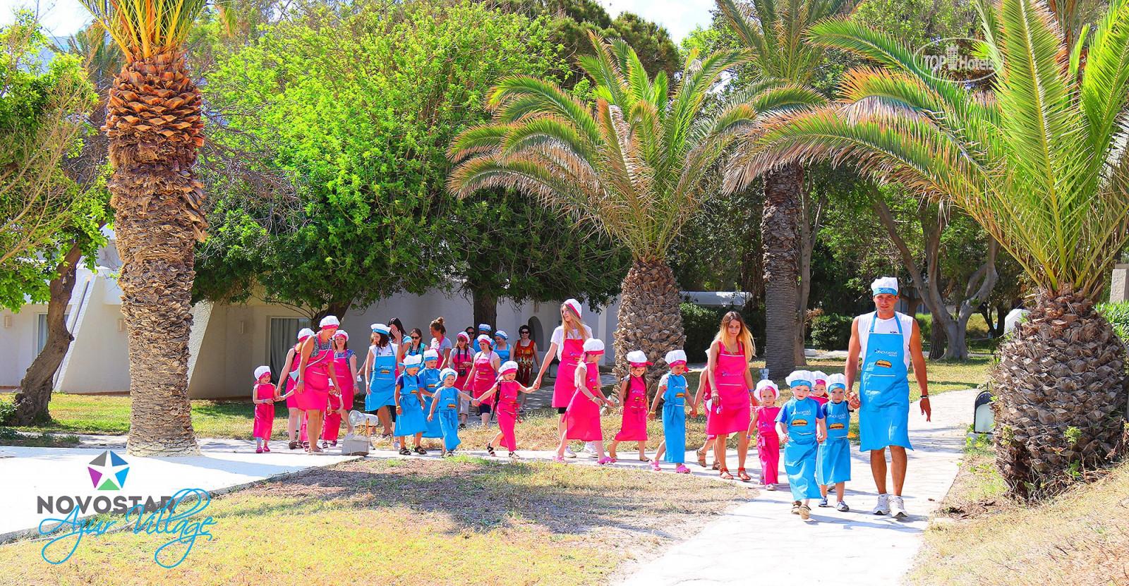 тунис фото и цены