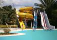 фотогалерея отеля African Queen Aqua Park