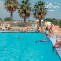 Фото отеля Club Colisee Beach 3*