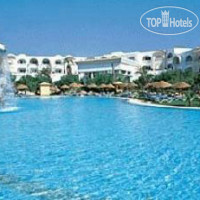 Фото отеля Shell Beach Hotel & Spa 4*