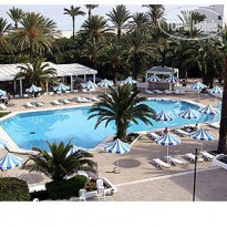 Фото отеля Coralia Club Sousse Palm Beach 3*