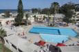 Фото Abou Sofiane Resort 4* / Тунис / Сусс