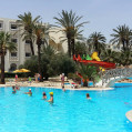 ���� ����� Marhaba Resorts 4*