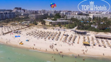 Фото отеля Occidental Sousse Marhaba  4*