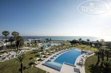 Фото отеля Iberostar Selection Diar El Andalous 5*