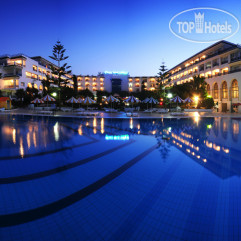 Riviera Resort 4*