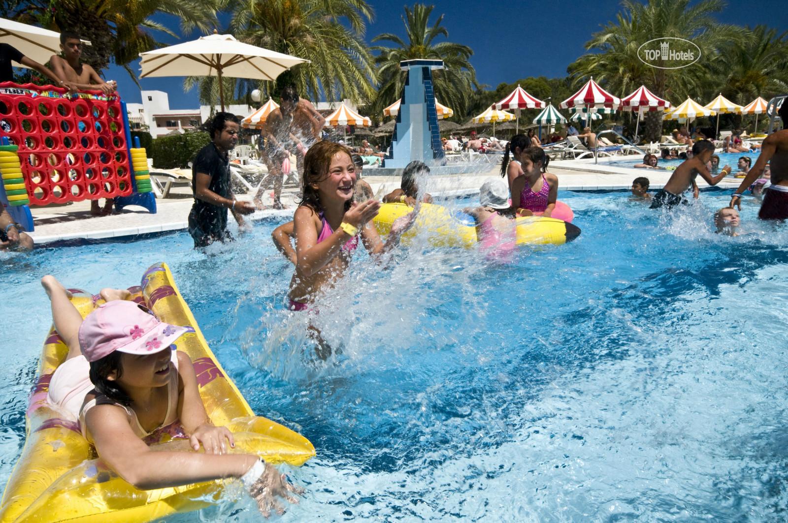 Отель маистрали кипр фото отеля описание фотосессия отеле