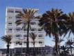 фотогалерея отеля Dreams Beach