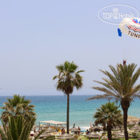 Фото отеля Palmyra Beach 3*