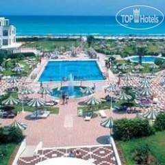 Thapsus Club Hotel