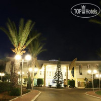 Фото отеля Ruspina Resort (закрыт) 4*