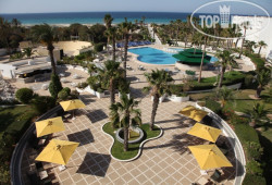 Magic Life Tropicana Skanes 3*