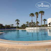 Фото отеля Magic Life Tropicana Skanes 3*