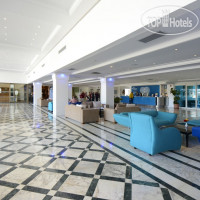 Фото отеля ONE Resort Monastir 4*