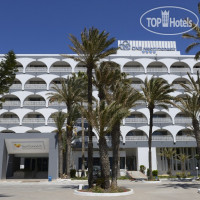 ���� ����� ONE Resort Monastir 4*