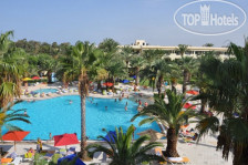 Фото отеля Magic Nerolia & Spa Monastir 4*
