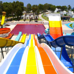 one resort aquapark spa 4 тунис монастир