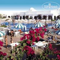 Фото отеля Club Rym Beach 3*