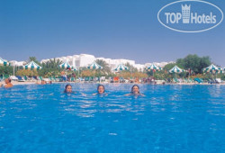 Club Rym Beach 3*